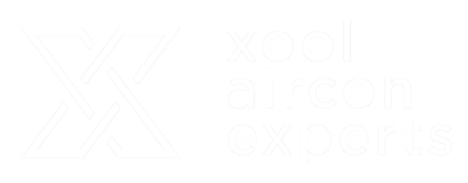 Xool Aircon Experts - Premium Aircon Servicing Singapore