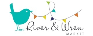 River & Wren Market  |  Wagga Wagga and the Riverina