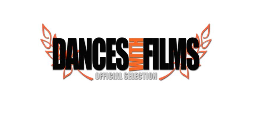 DWF Logo Website.png
