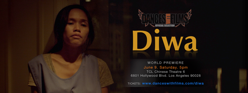 DISCOUNTED TICKETS AVAILABLE:  www.danceswithfilms.com/diwa