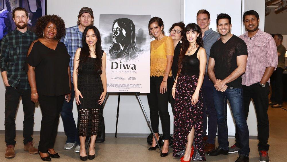 ! Cast & Crew.jpg