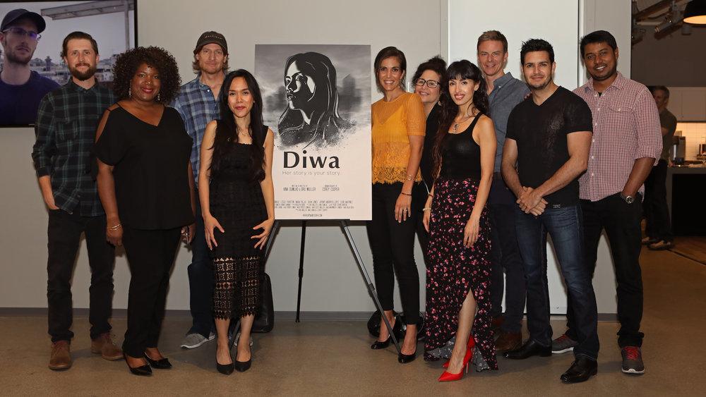Cast & Crew 3.jpg