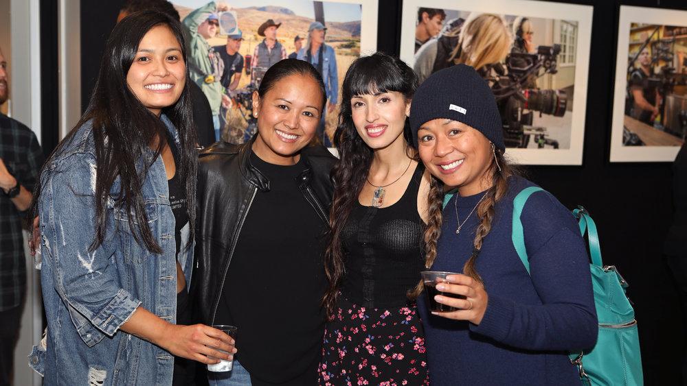 Danica, Katherine, Seli & Sabrina.jpg