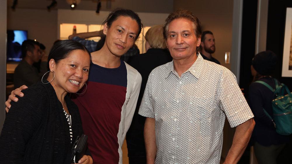 Irene, Tala & Bruce.jpg