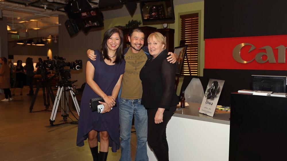 Jodi, Meng & Lori.jpg