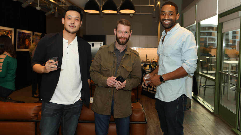 Junot, Matt & Jordan.jpg