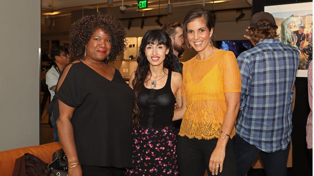 Leslie, Seli & Maria.jpg