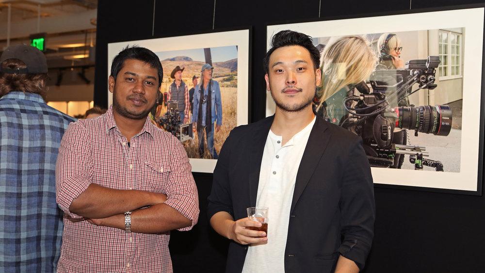 Ramesh & Junot.jpg