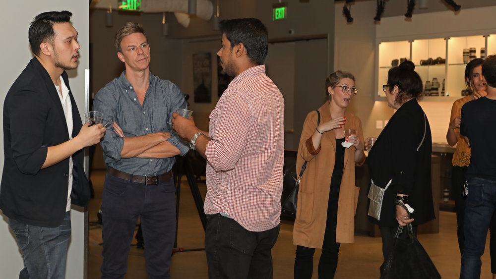 Ramesh, Junot & Shaw.jpg