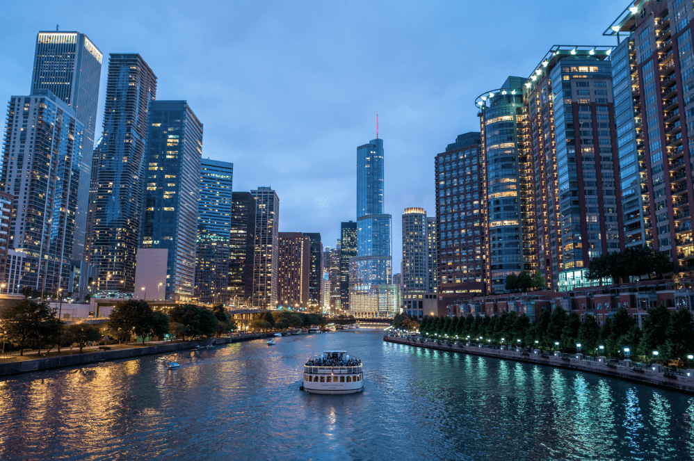 chicago-skyline-at-night_1000x.png