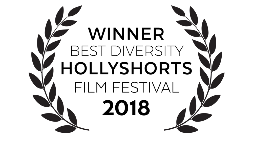 HollyShorts WINNER PNG.png
