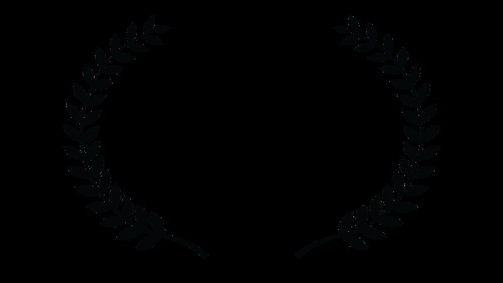 Web Laurel DOC La Best Actress.png