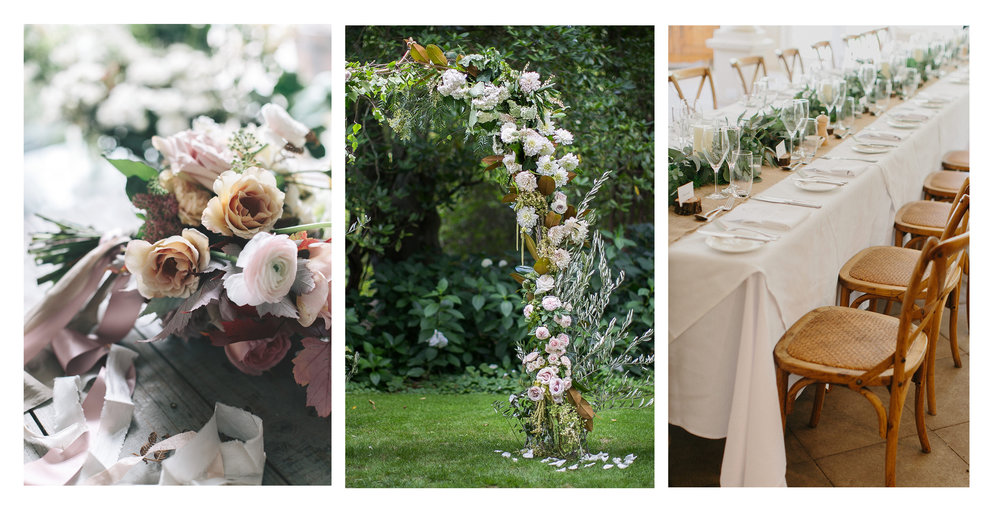 wedding service page.jpg
