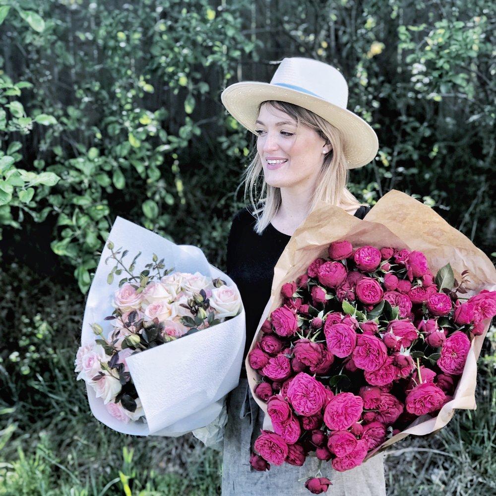 Jess-BotanicaStyleco