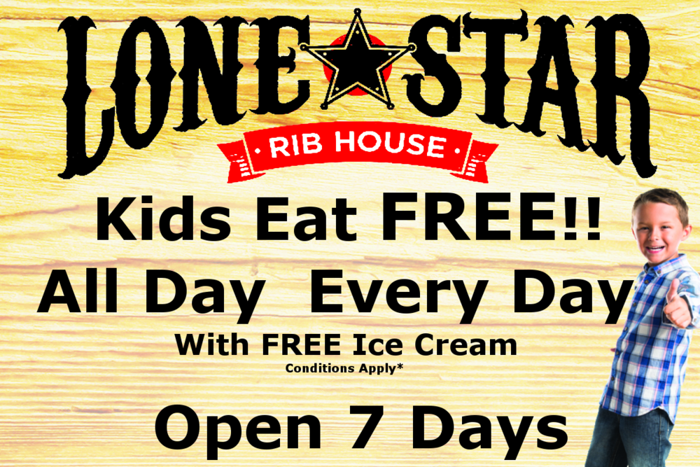 LoneStar_Kids Eat For Free_V2.png