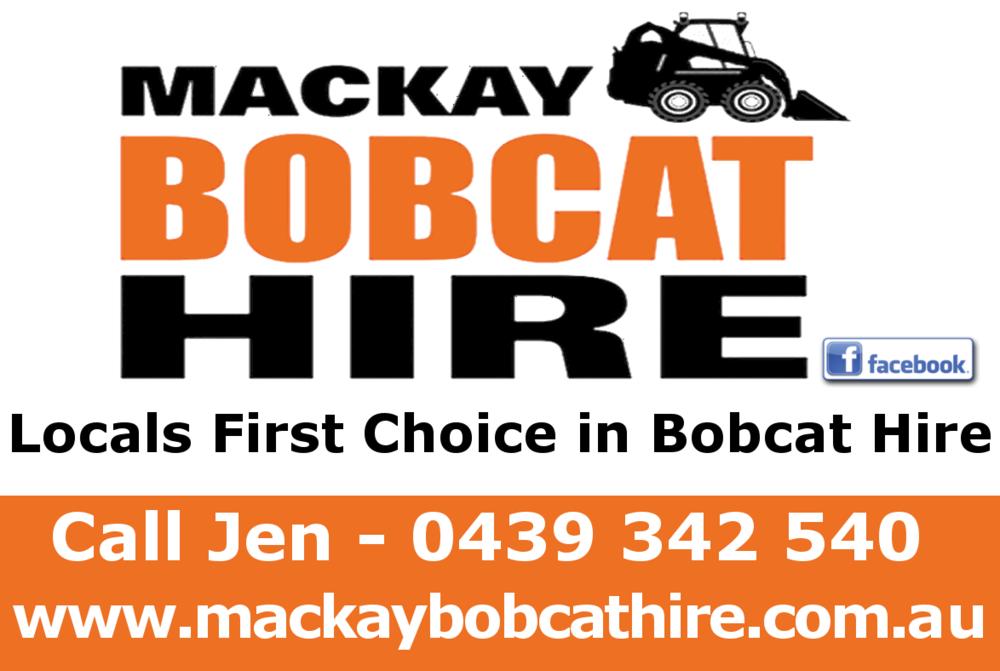 Mackay Bobcat Hire.png