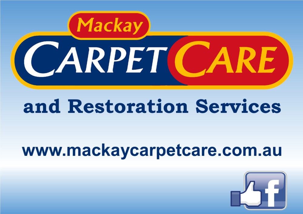 Mackay Carpet CareV2.png