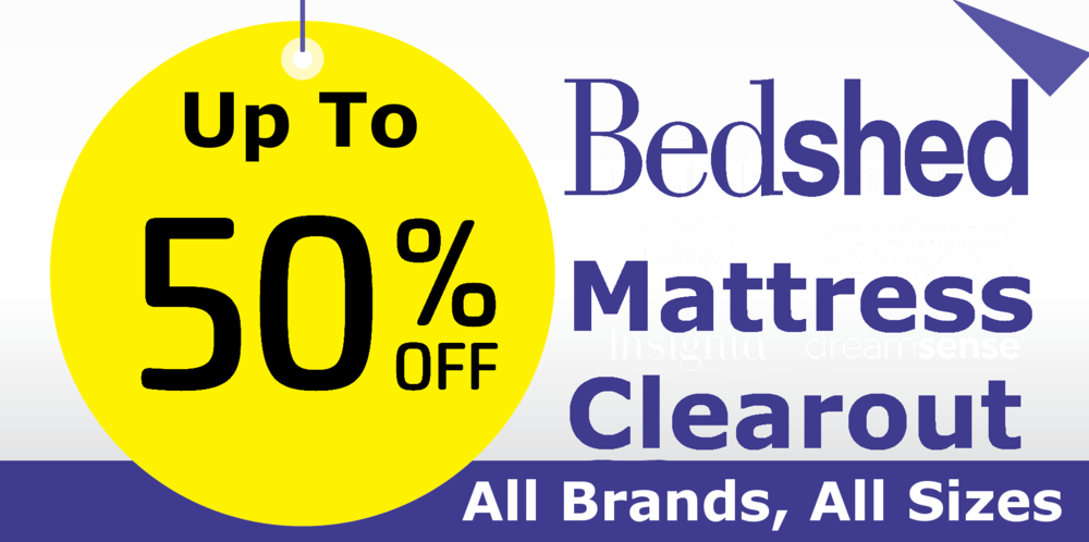 Mattress Clearout July17.png