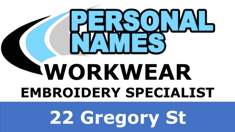Personal Names Ad.jpg