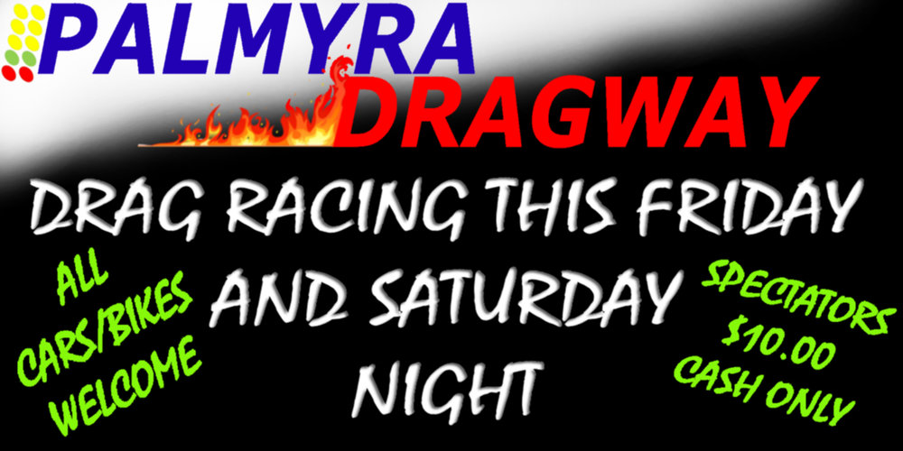 PALMYRA DRAGWAY_V2_All Weekend.jpg