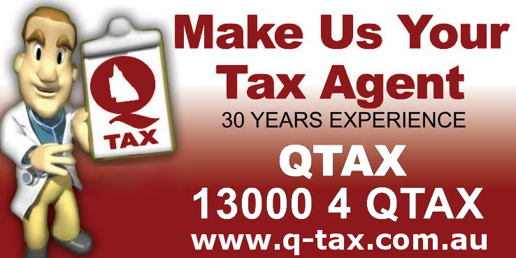 QTAX Ad_V2.png