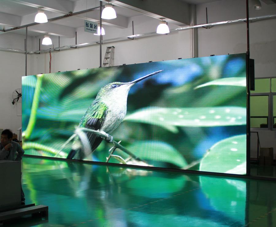Dicolor_P6_indoor_LED_screen_high_definition.jpg