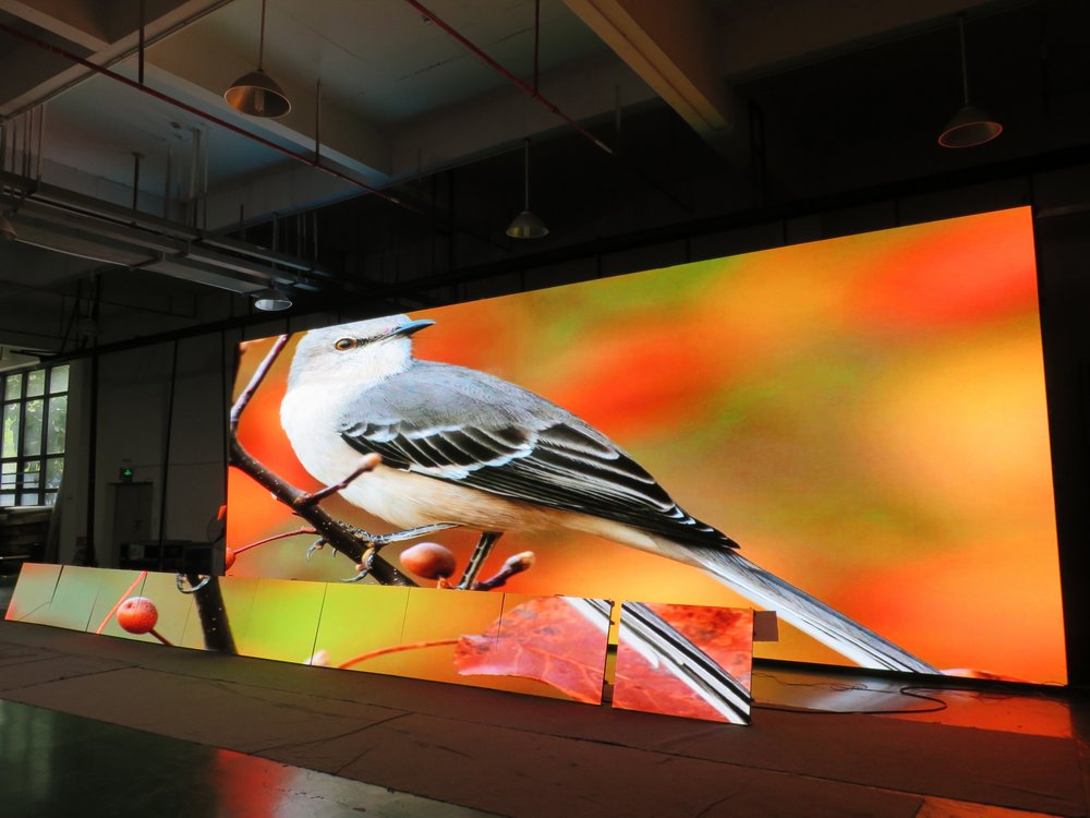 Indoor full color P4mm in BESD workshop (8).jpg