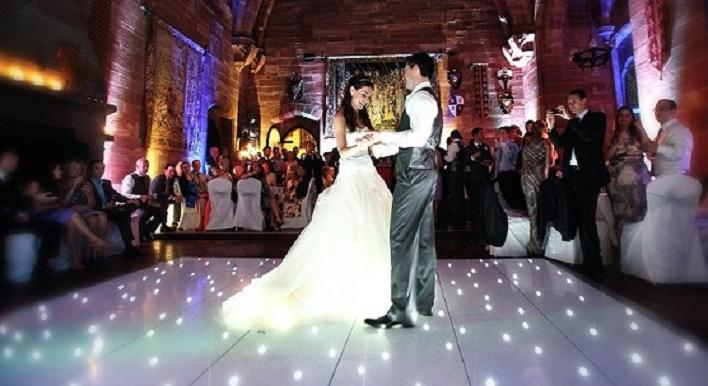 Wedding-Dance-Floor2.png