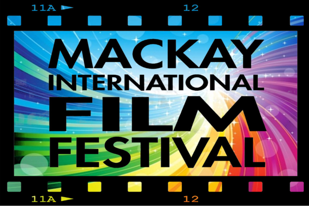 Mackay International Film.jpg