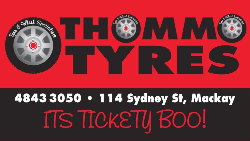 Thommo Tyres 16.9.jpg