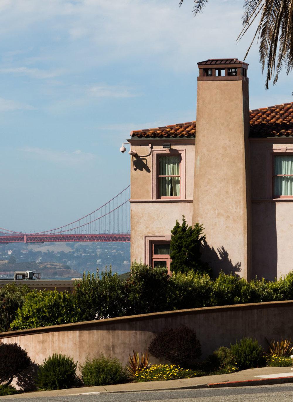 Sea Cliff Real Estate -