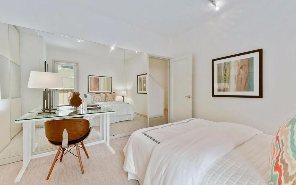 1967 Pine Street - bedroom 3