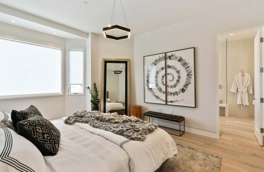 268 Mallorca Way - Bedroom