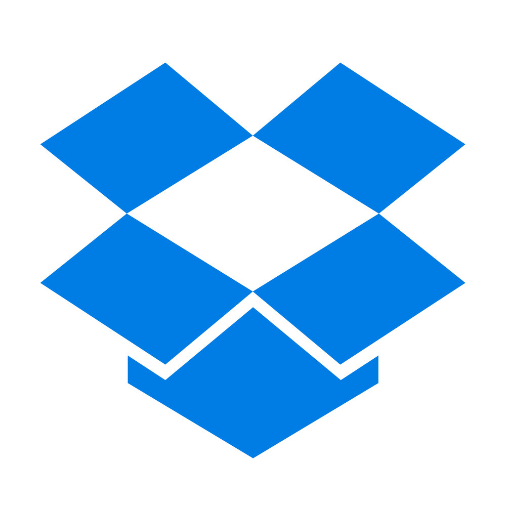Will the Dropbox IPO affect San Francisco real estate prices?
