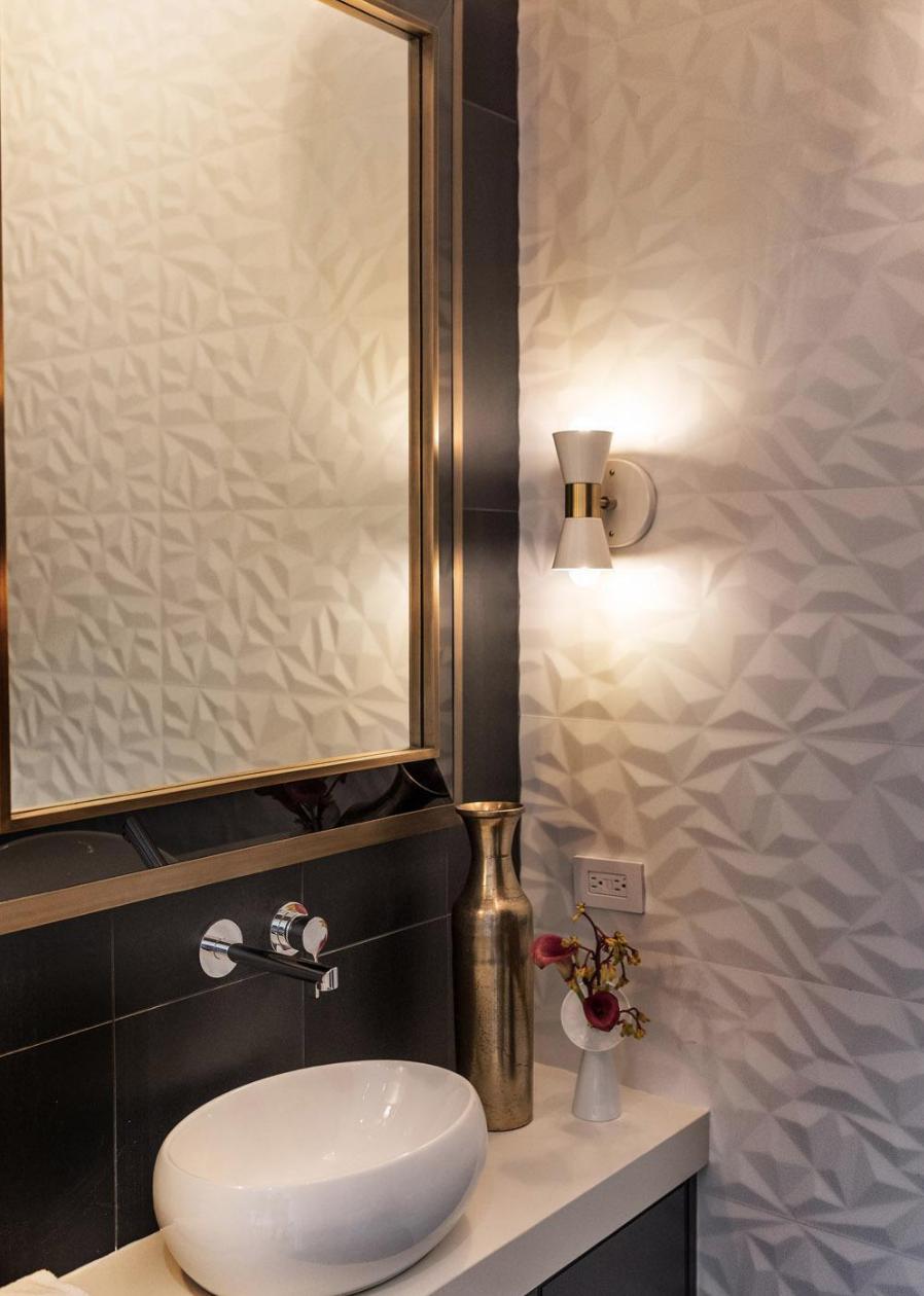 2178 Pine Street - Bathroom