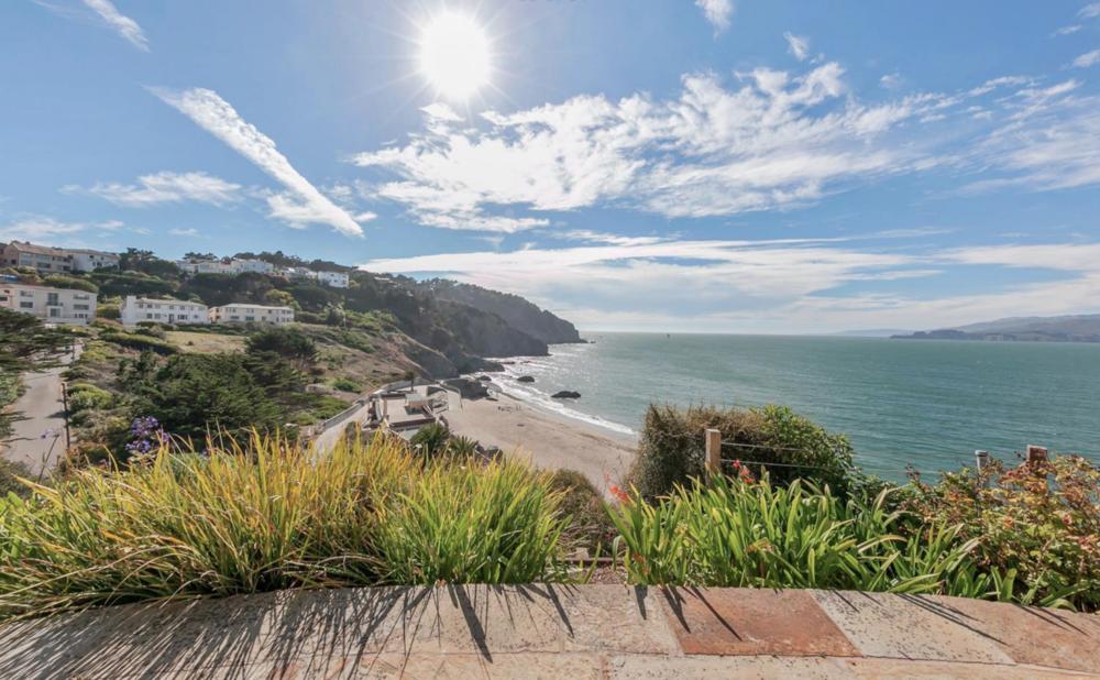 Sea Cliff Real Estate