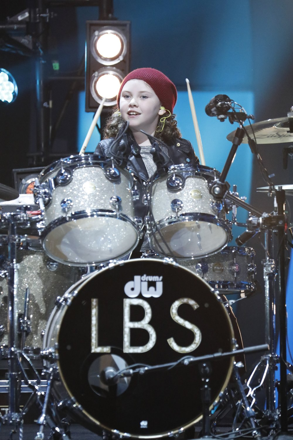LITTLE BIG SHOTS DRUMMER MILANA S3 1.jpg