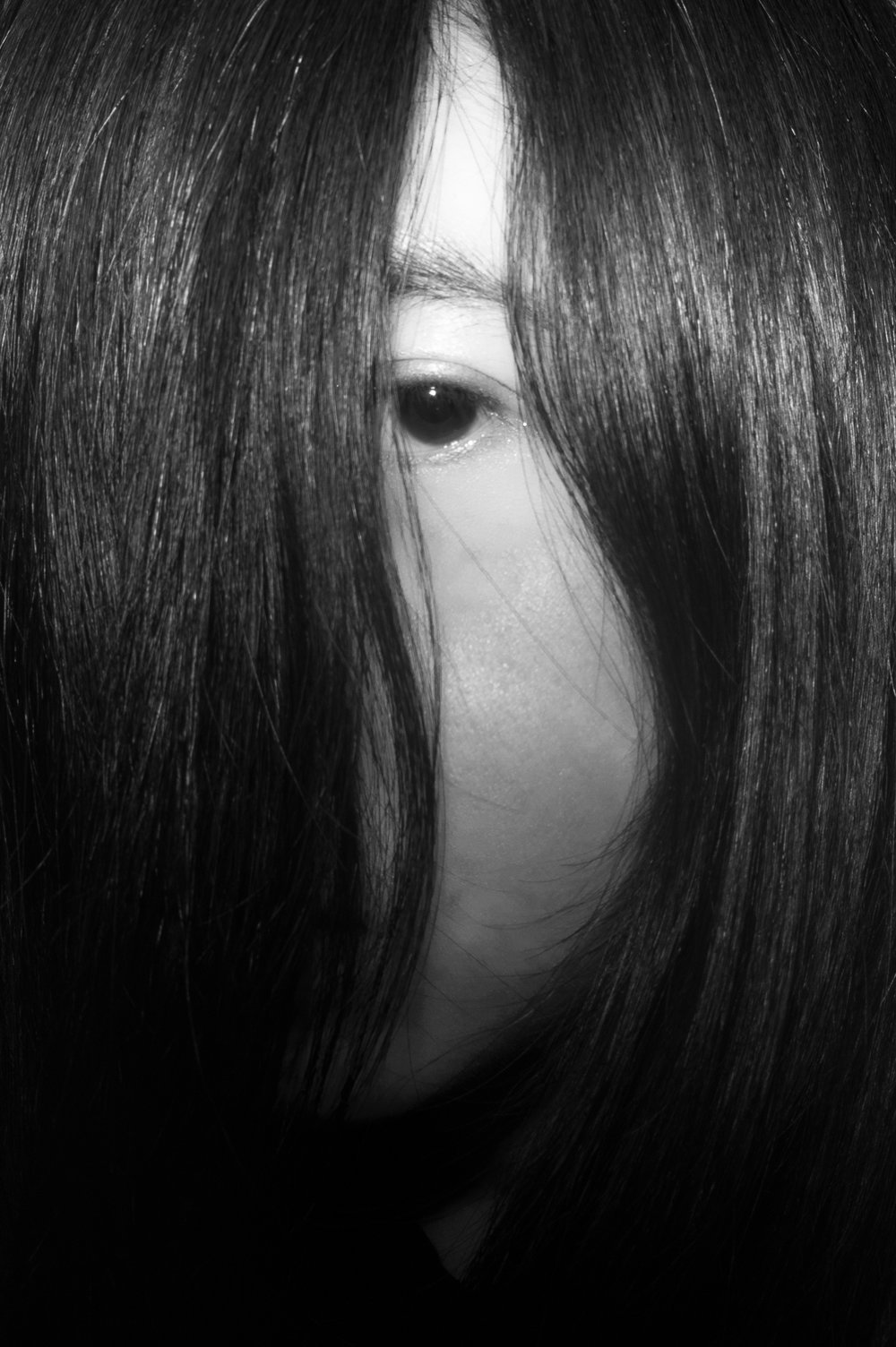 Lau_170112_0023231.jpg