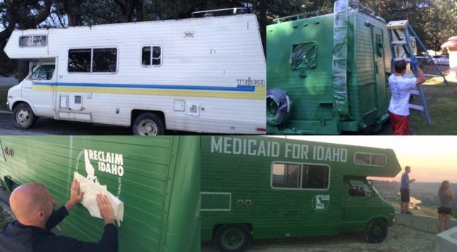 Medicaid mobile transformation.jpg