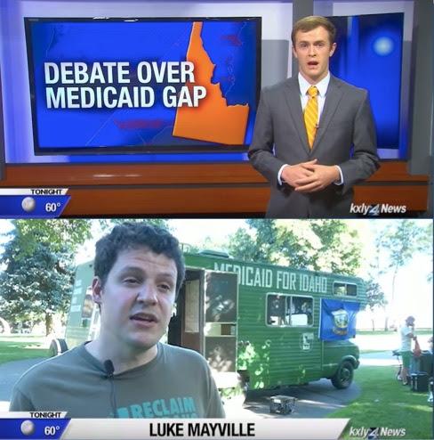 medicaid tour news coverage.jpg