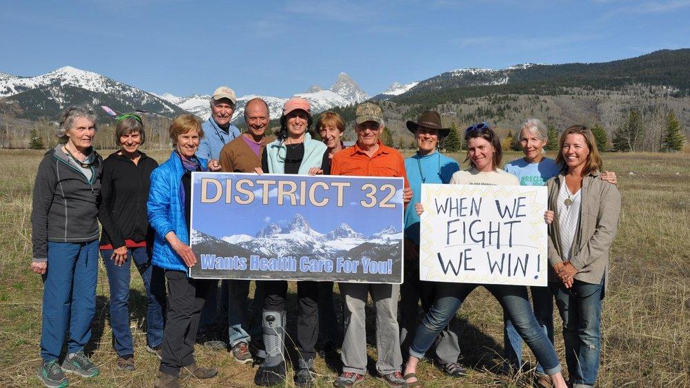 District 32.jpg