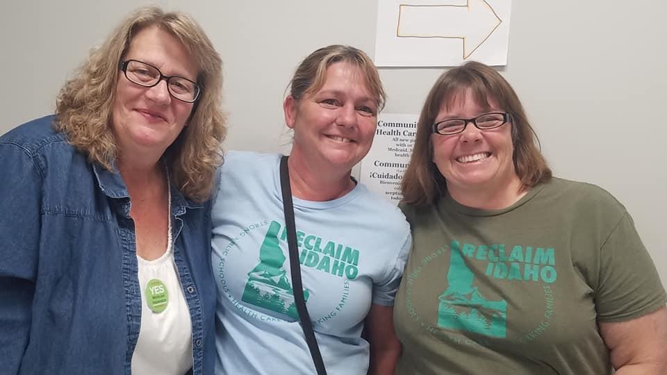 Amy, Annette, Leslie.jpg
