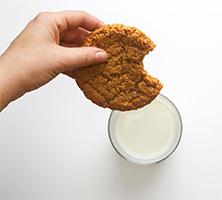 sans-cookie-milk-image.jpg