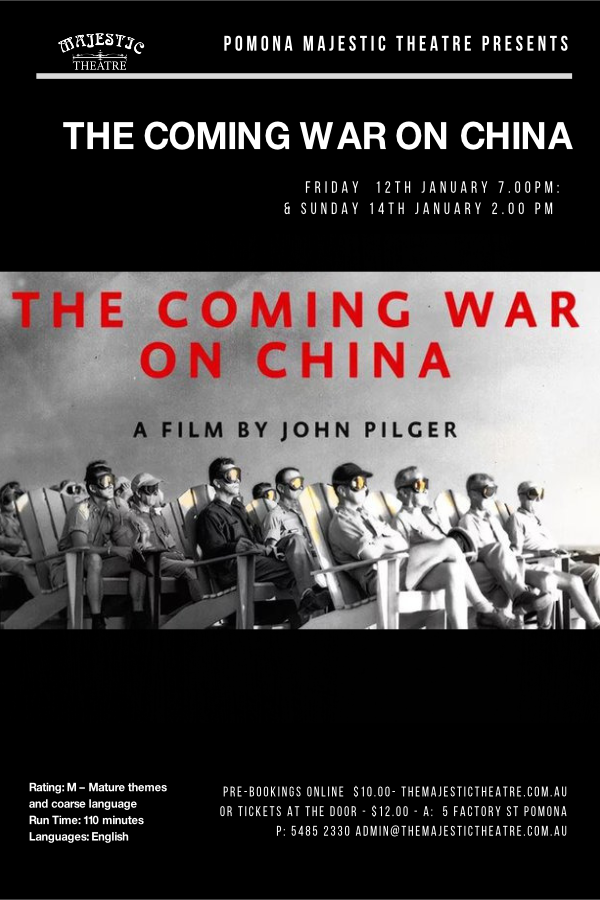 coming war on china.png
