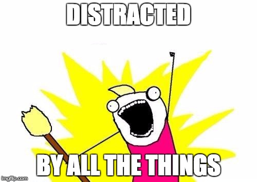 marketers-distracted-by-all-the-things