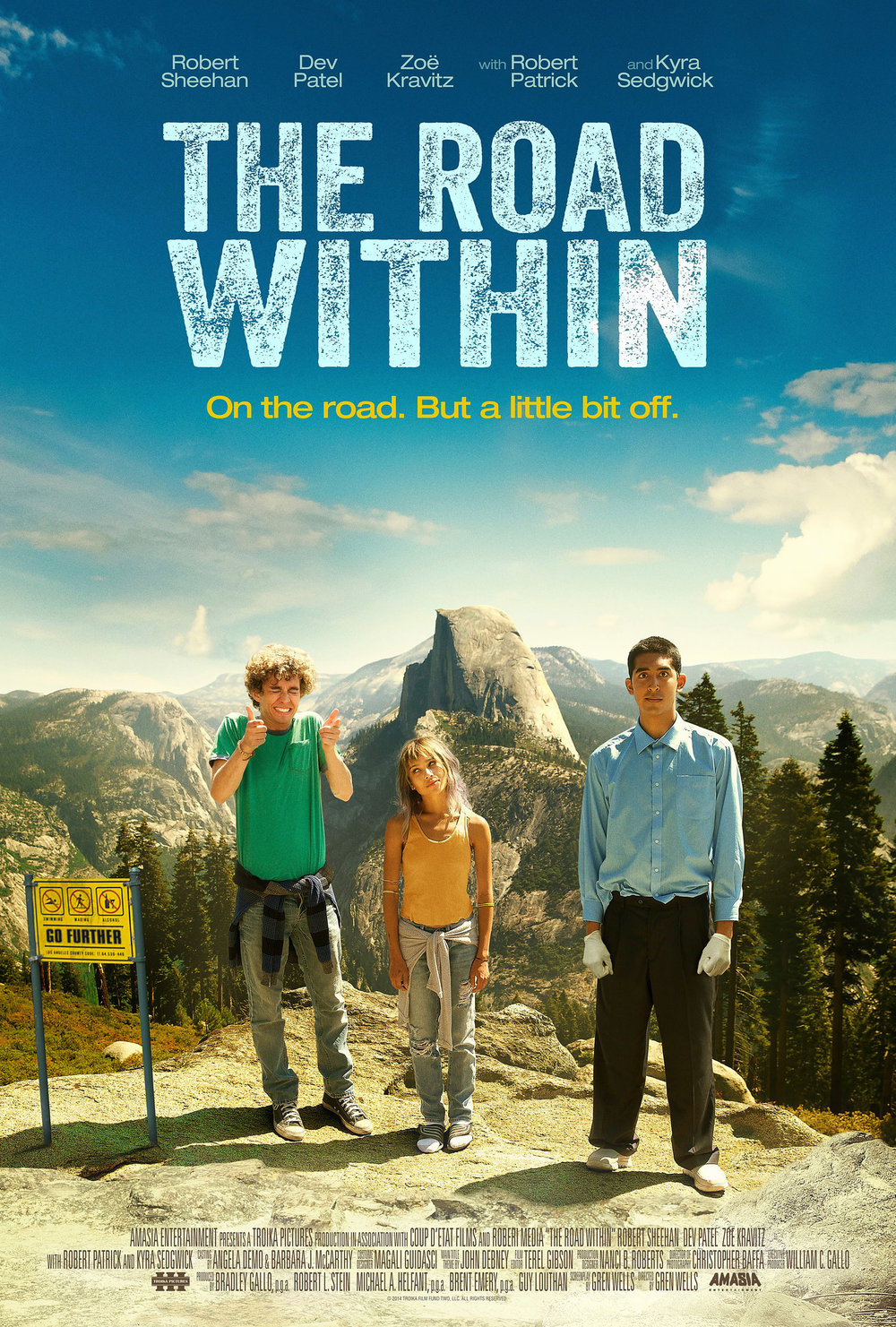 Films_RoadWithin_0001.jpg