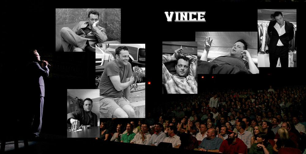 FILMS_VVWWCS_0004.jpg