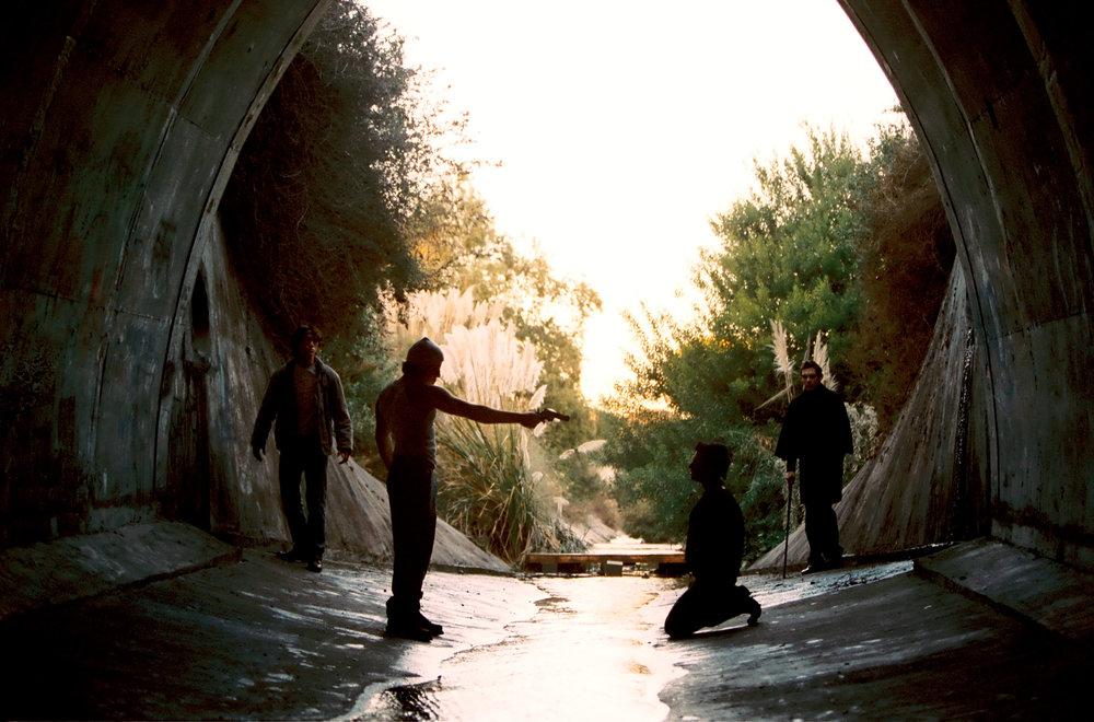 Films_Brick_0002.jpg