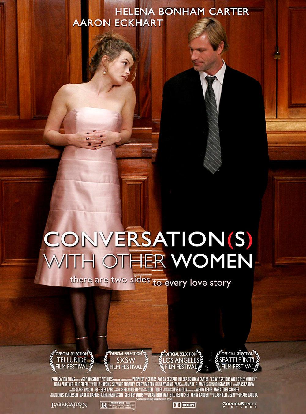 Films_ConversationsOtherWomen_0001.jpg