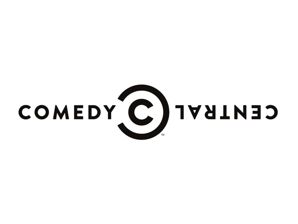 Comedy-Central-Logo-2011-horizontal-1024x768.png